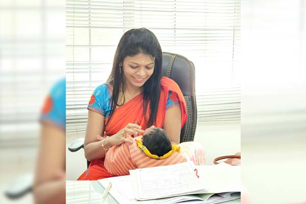 Best fertility centre in karaikudi